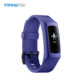New Arrival Comfortable Waterproof Bluetooth Smart Fitness Band