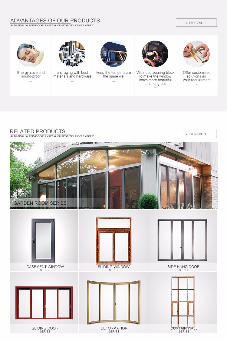 Fire rated glass office doors - Best Selling Office Unbreakable Exterior Aluminum Frame Fire Rated Glass Door