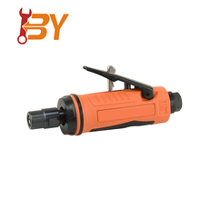 BY BY-AA038 Mini composite die grinder with Self Locking Safety Lever 25000rpm