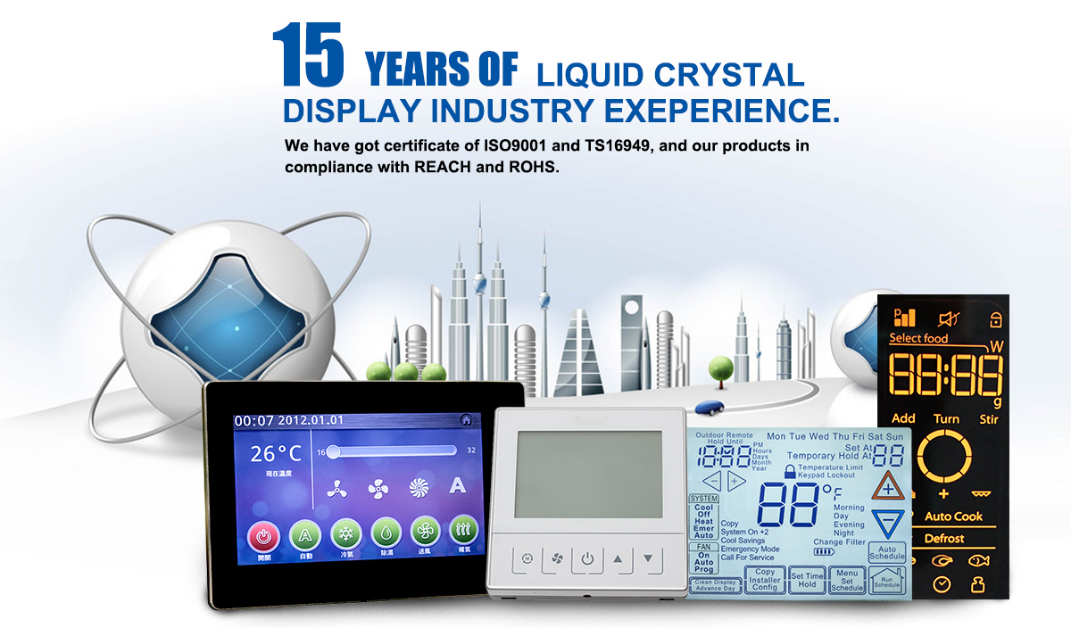 Xiamen Onvision Lcd Co Ltd Module Panel Projector Multifunction Controller Circuit Diagram Control