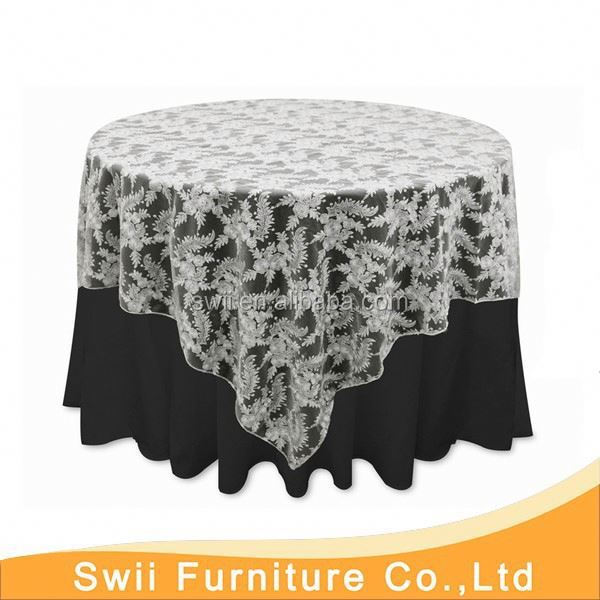 China Types Of Hotel Table Covers, China Types Of Hotel Table Covers  Manufacturers And Suppliers On Alibaba.com