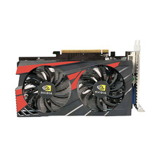 2020 싼 <span class=keywords><strong>그래픽</strong></span> 카드 iNVIDIA Geforce GT630 2GB 128Bit DDR3 acer