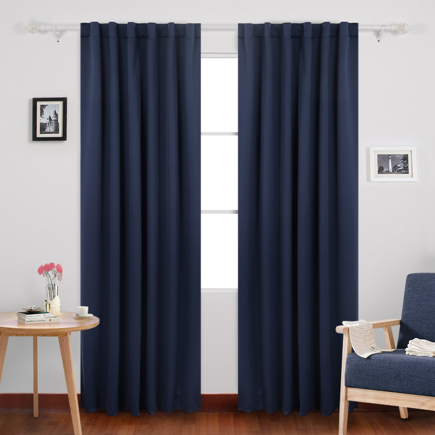 Cheap Color Curtains, find Color Curtains deals on line at Alibaba.com