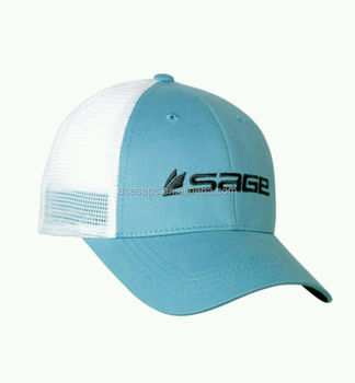 2018 Gold factory s Best-selling outdoor sports hats breathable comfortable  baseball caps breathable mesh truck fab546fbec8