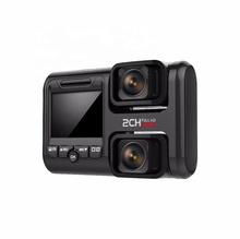 NT96663 imx323 HD dual dash <span class=keywords><strong>camera</strong></span> met front en back view met wifi en G-sensor gps <span class=keywords><strong>taxi</strong></span> dash <span class=keywords><strong>camera</strong></span>