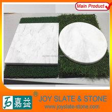 sc 1 st  Alibaba & Natural Stone Tableware Wholesale Stone Tableware Suppliers - Alibaba