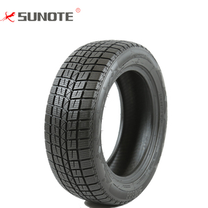 225 45 15 >> 195 65 15 205 65r15 225 45 17 China Car Tires For Wholesale From Tyre Factory Directly
