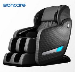 luxury massage chair/Newest Model 5 Years Warranty electric body massager hand held personal electric massage
