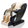 /product-detail/massage-chair-portable-massage-chair-whole-body-massage-62010230692.html