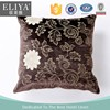 ELIYA 2016 latest design luxury cushion cover