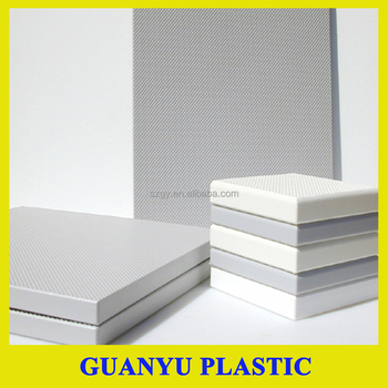 graphic regarding Printable Plastic Sheets called Printable Abdominal muscles Plastic Sheet For Internet marketing Discussion boards - Order Abdominal muscles Plastic Sheet,Stomach muscles Plastic Sheet For Sale,Abdominal muscles Plastic Sheets For Thermoforming Solution upon
