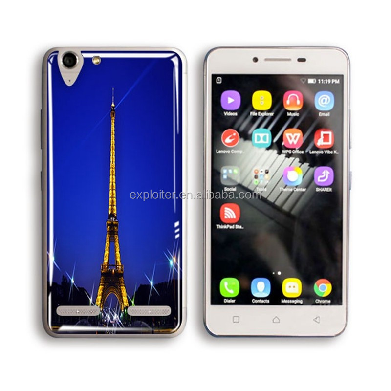 hot sale online 1dcf5 c19c9 Free Sample Ultra Thin Epoxy Back Cover For Lenovo K3 Note Back Cover - Buy  Cover For Lenovo K3 Note Back Cover,Back Cover For Lenovo K3 Note Back ...