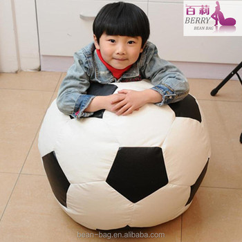 Child Size Sport Style Beanbag