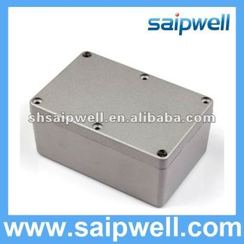 2012 New Exterior Electrical Junction Box - Buy 2012 New Exterior ...