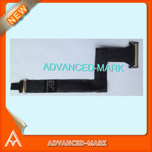 Wholesale New LCD Temp Sensor & Cable 922-9167 593-1029 for iMac ...