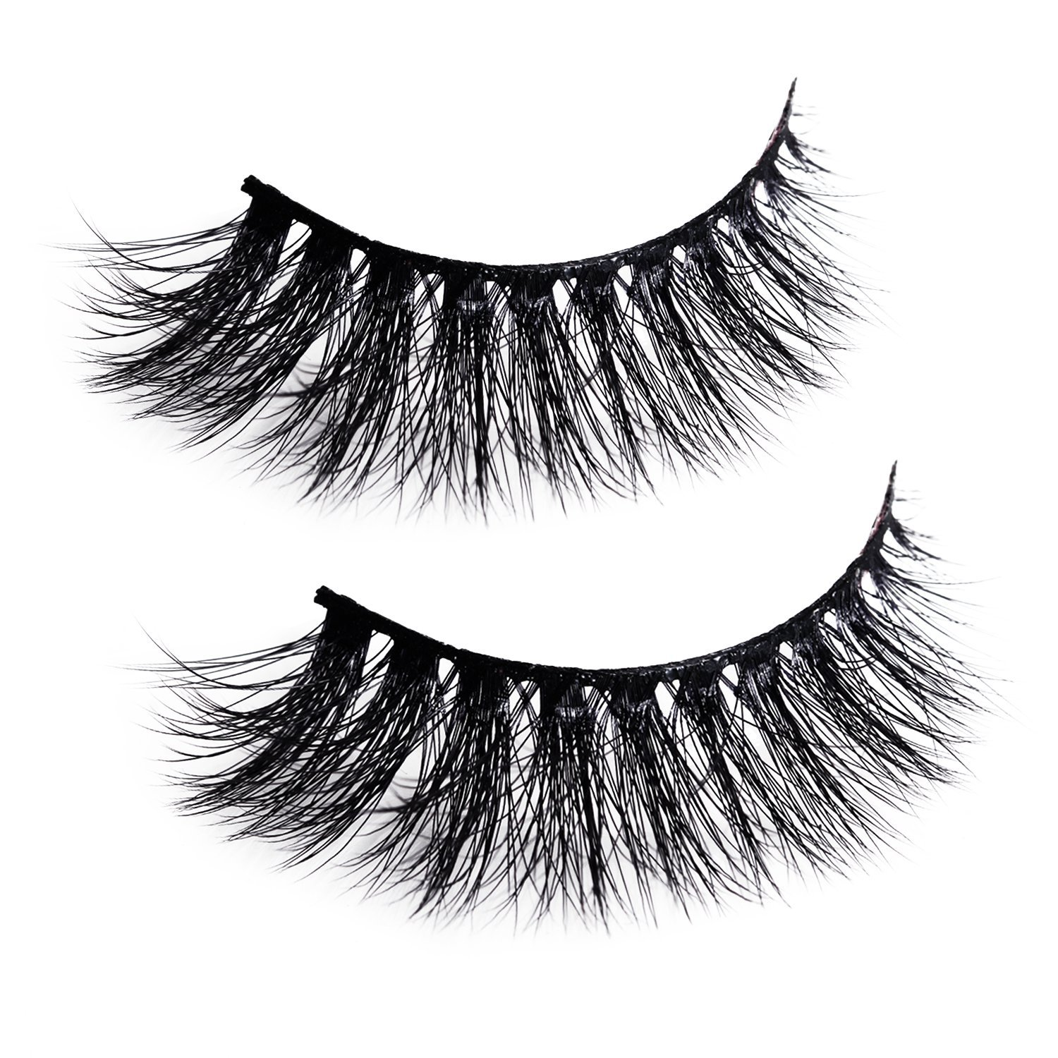 Cheap D Wispy Eyelashes Find D Wispy Eyelashes Deals On Line At