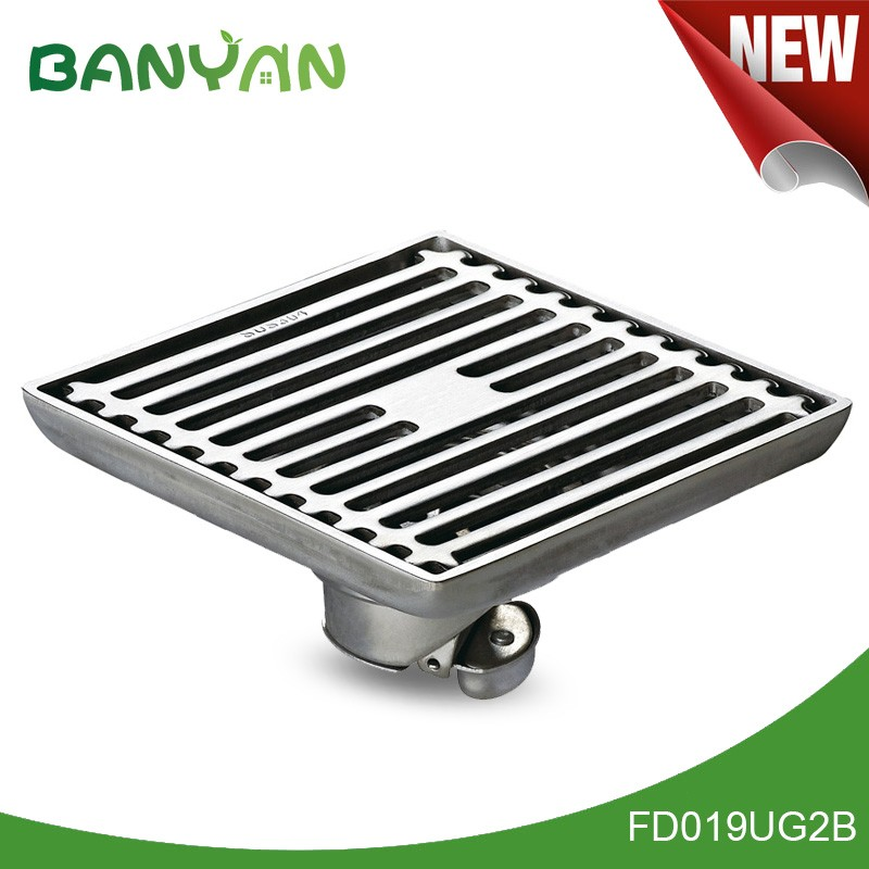 List Manufacturers Of Anti Cockroach Trap Drain, Buy Anti