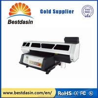kodk photo printer uv printer phone case logo printing machine dvd cd duplication printing a2 latte art printing machine