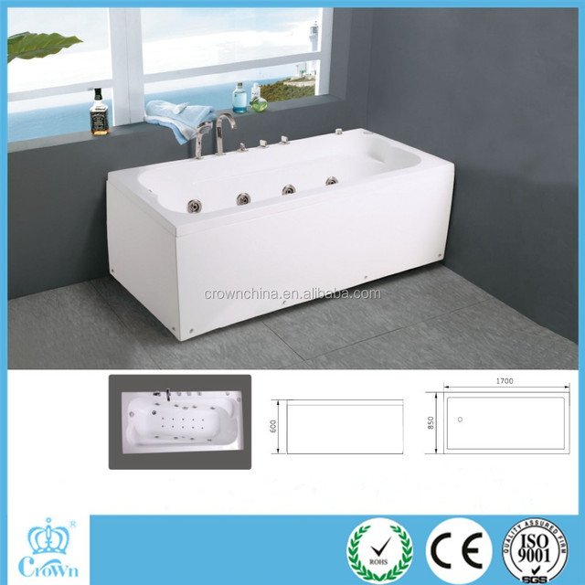 Buy Cheap China whirlpool for bathtub Products, Find China ...