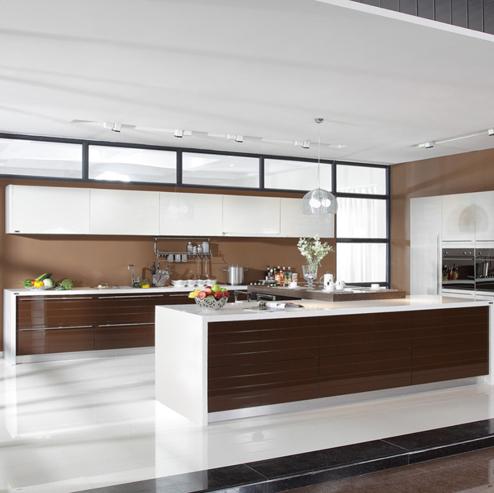 Modern Luxury American Buffets Kitchen Furniture Buy