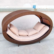 Most Popular <span class=keywords><strong>야외</strong></span> Patio 가구 등나무 일 Round) 의 자 <span class=keywords><strong>라운지</strong></span> 대 한 \ % Sale