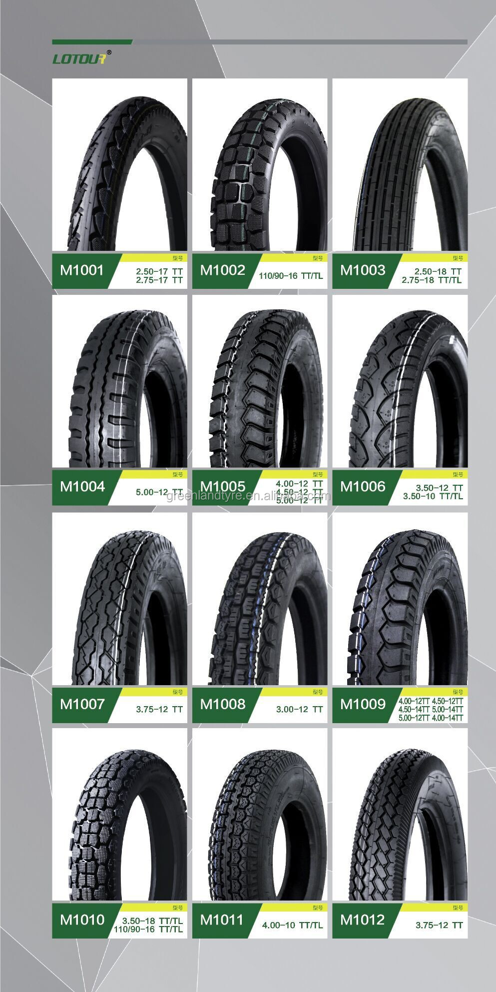 price high quality china wholesale motorcycle tyre  dot ece inmetro bis buy motorcycle
