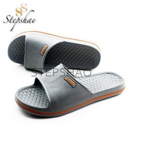 a2c4b0da8c8c4b Men Flip Flop Slippers