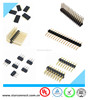 pin header 2.54 mm 1x40Pins Single Row Male Pin Header