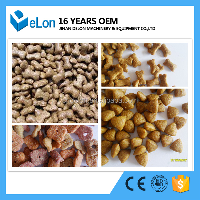 Different production wide output chicken feed processing plant in China