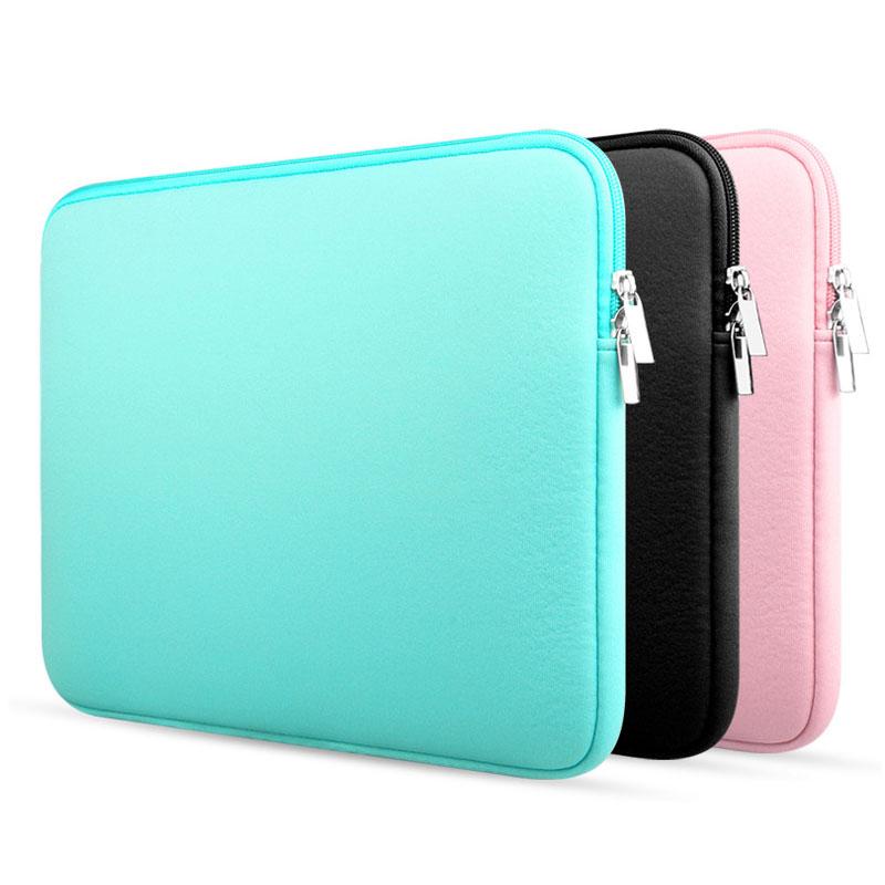 Ultrabook MCHENG 13 Pulgadas Laptop Sleeve Funda con asa Bolsa de Impermeable Transporte de para Apple MacBook Pro Retina