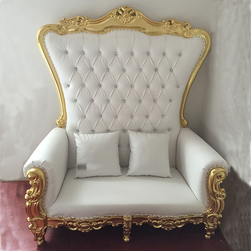 - King And Queen Chairs Wholesale, Queening Chair Suppliers - Alibaba