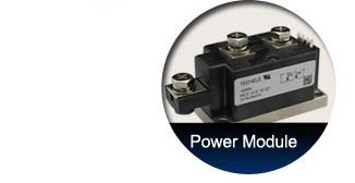 Scr thyristor gto igbt modul inductotherm/ip147 3176 p 0244