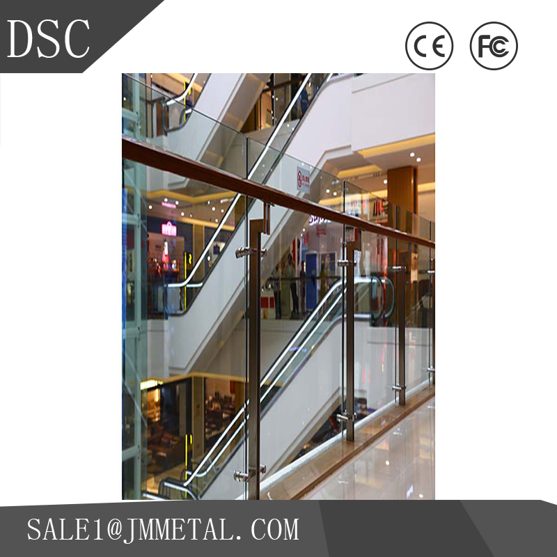 Folding stairs handrails folding stairs handrails suppliers and manufacturers at alibaba com
