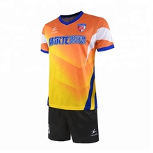2015 <span class=keywords><strong>thailand</strong></span> original sublimation fußball uniform, schnell trocknend sublimiert fußball <span class=keywords><strong>trikot</strong></span> mann