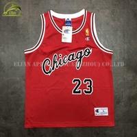 603279d89e7219 Cheap White Jordan Shirt