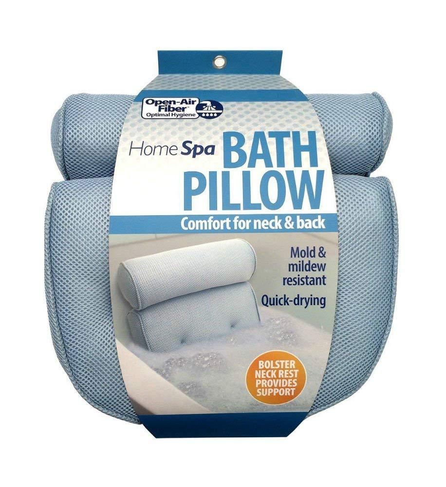 Cheap Tub Cushion, find Tub Cushion deals on line at Alibaba.com