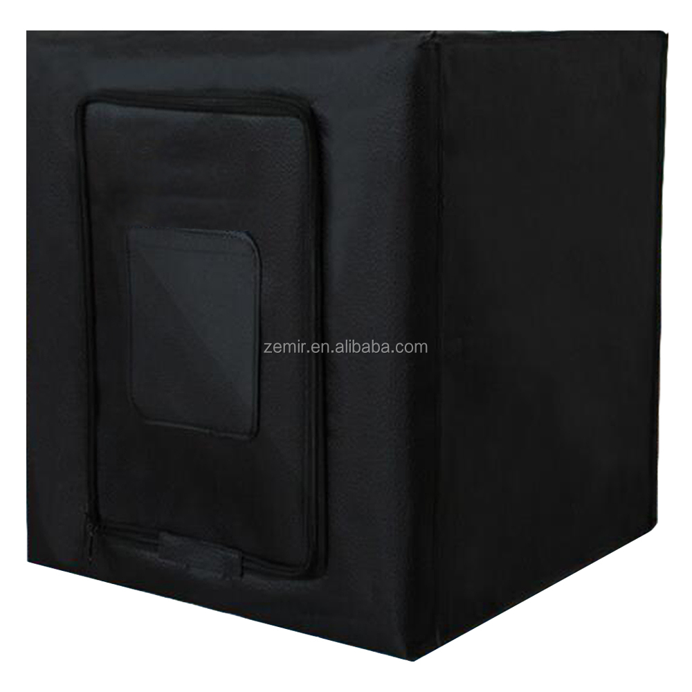 40cm Photo Studio soft box photographic studio light box high quality
