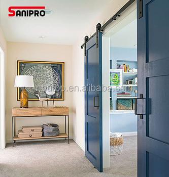 Pocket Doors Interior Antique Sliding Door Hardware Design