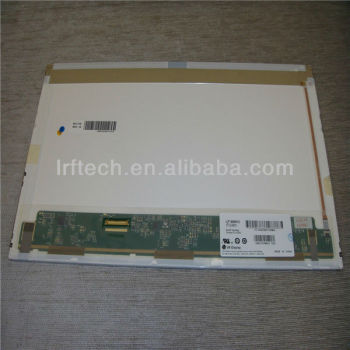 Laptop 15.6 led screen LP156WH2(TL)(E1)