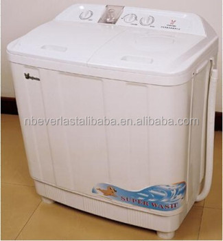 2015 style top loading twin tub washing machine buy top Best washer 2015