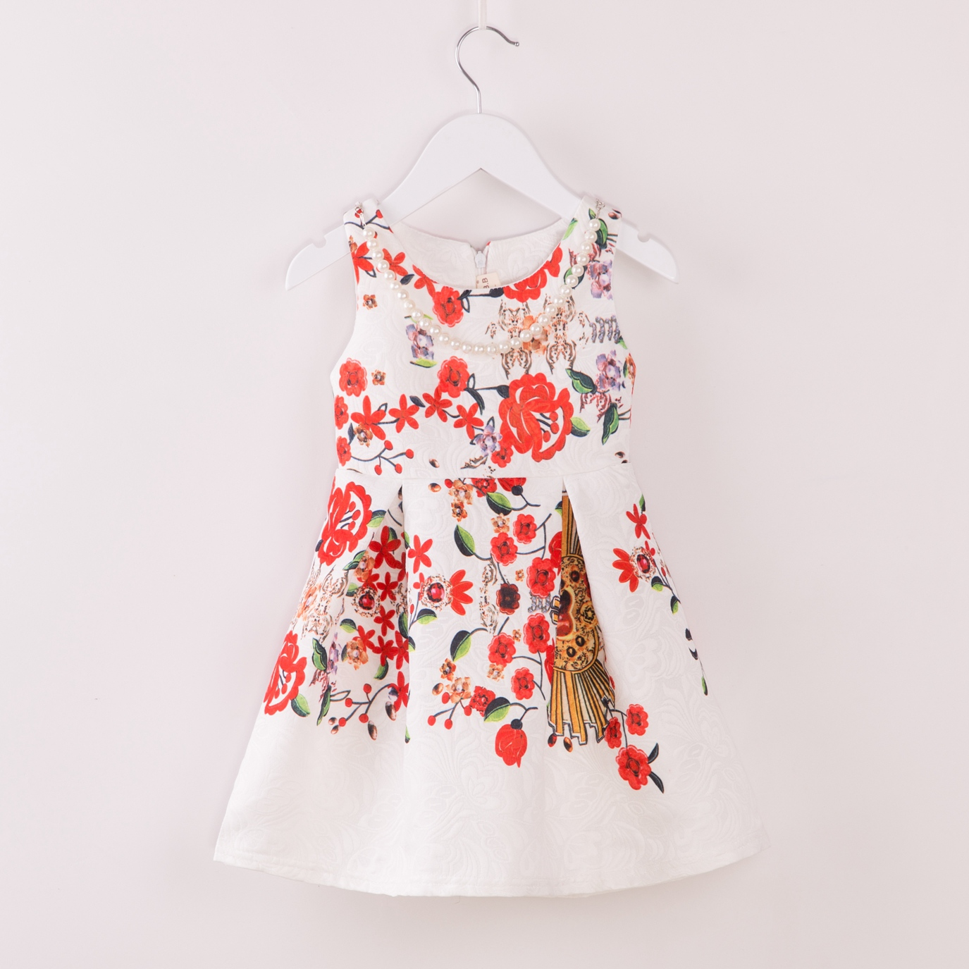 Aliexpress Com Buy Toddler Children Girls Clothing