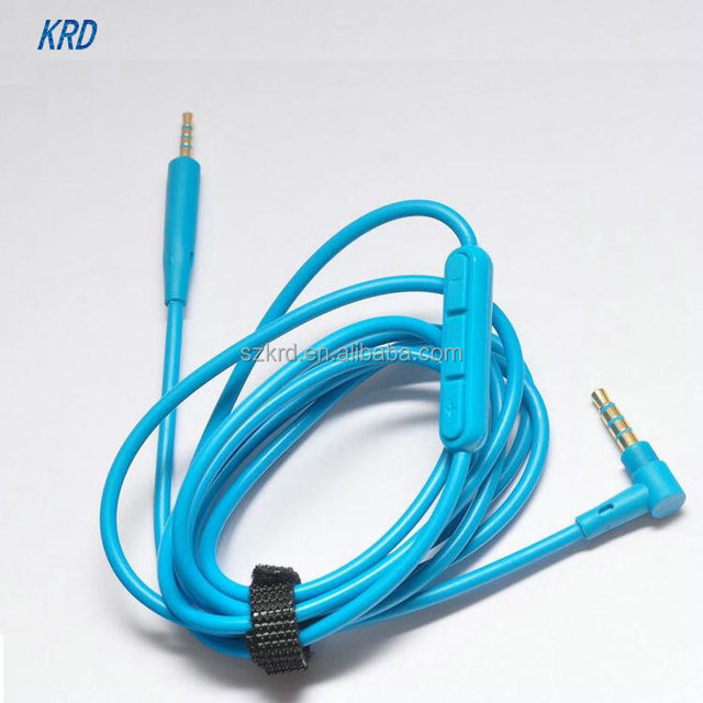 Buy Cheap China black cable 2.5 Products, Find China black cable 2.5 ...