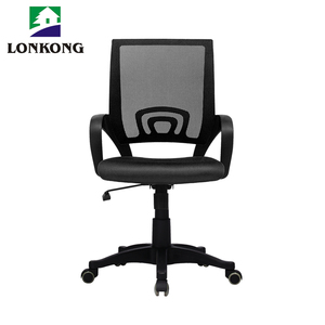 Sk224 Hotsale New York City Office Chairs