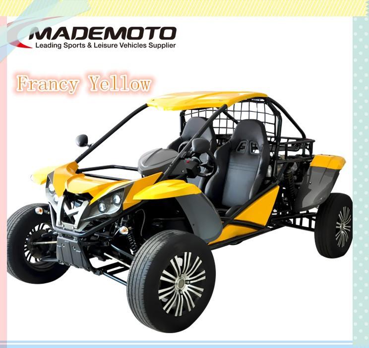 Go Kart/800cc Buggy/cee Buggy/800cc Buggy Eec Agradable - Buy ...