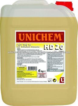 heavy duty alkaline degreaser for kitchen - Kitchen Degreaser