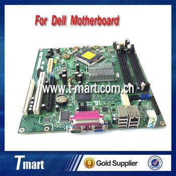 100% Working Desktop Motherboard For Dell Optiplex 745 Mt Cn-0hp962 0hp962  Fully Test - Buy Optiplex 745 Mt Cn-0hp962 0hp962 Product on Alibaba com