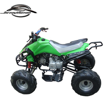 Factory Automatic Road Legal Kids 110cc Quad Bikes for Sale
