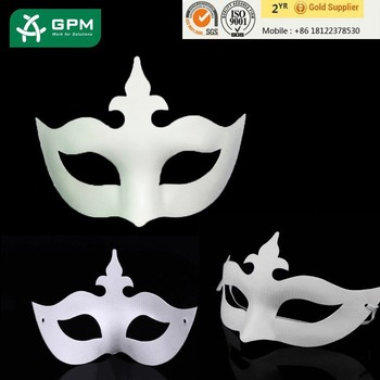 Cardboard Masks To Decorate Impressive Beautiful Cardboard Mask To Decorate With High Quality  Buy Decorating Inspiration