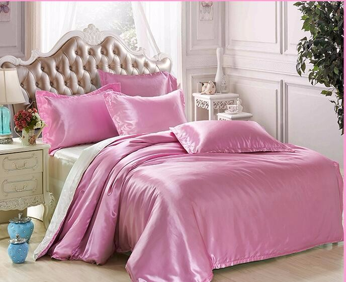 2017 Custom Printed Bed Sheets Manufacturers In China