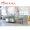 /product-detail/2017-new-customized-bottled-complete-water-well-making-machine-60723560772.html